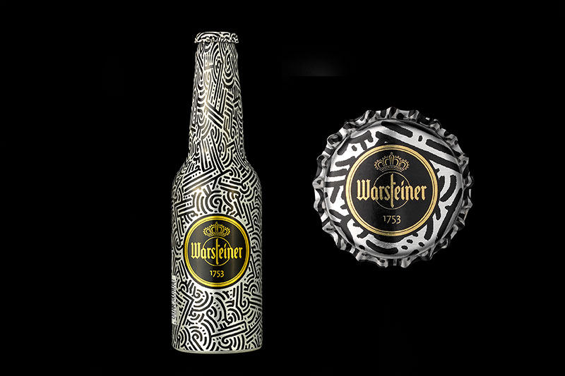 warsteiner-art-collection-highsnobiety-2.jpg