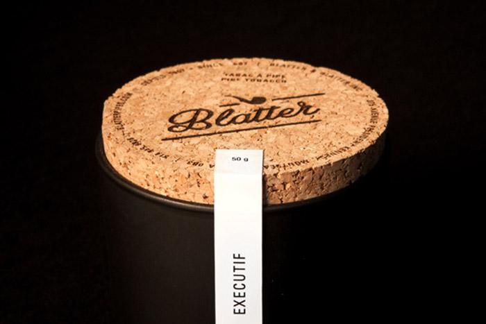 Blatter-Blatter4.jpg