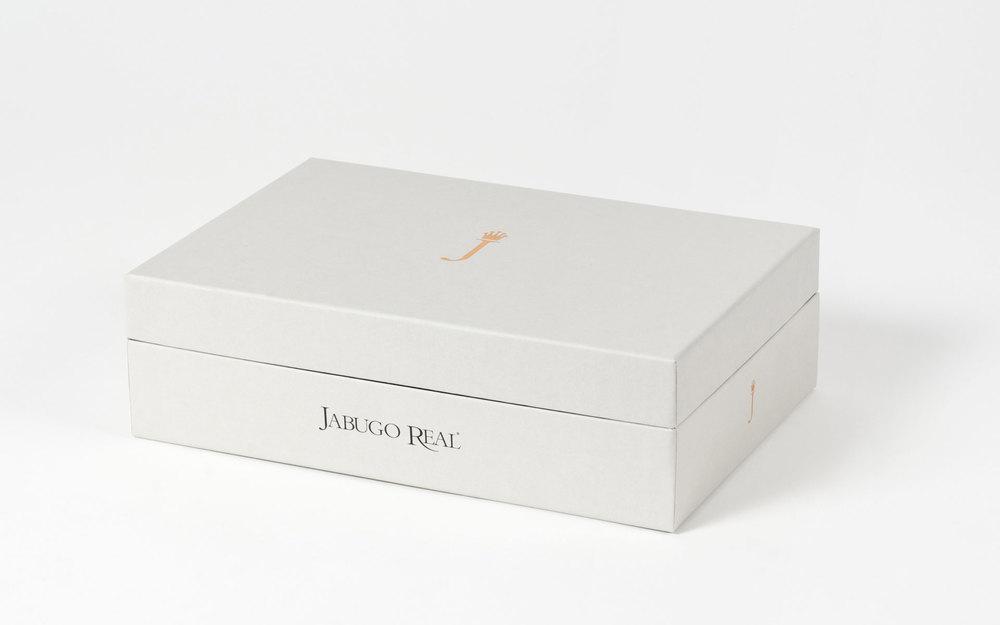 jabugo-real-5.jpg