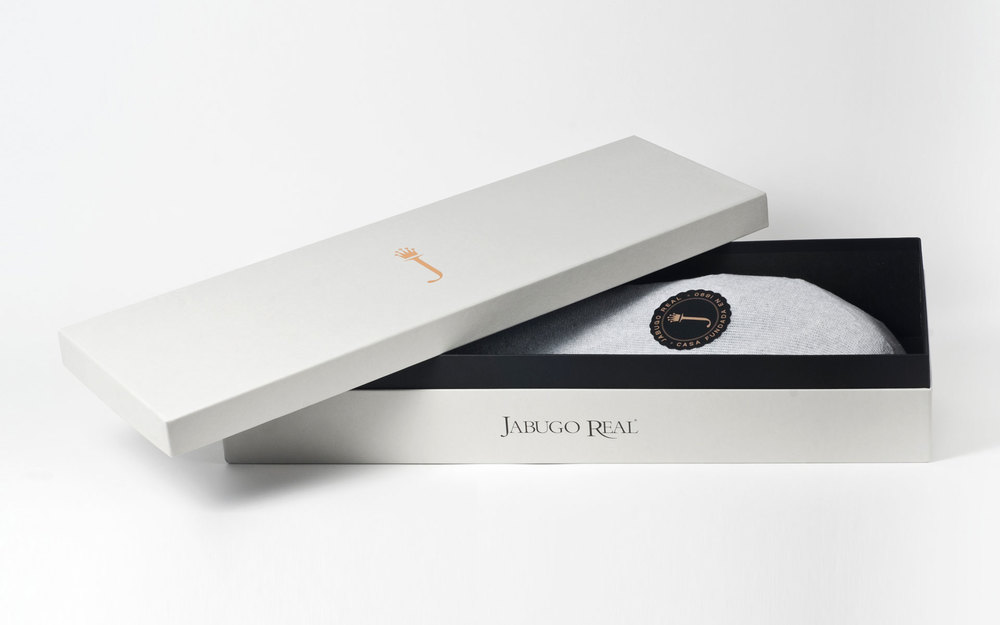 jabugo-real-10.jpg