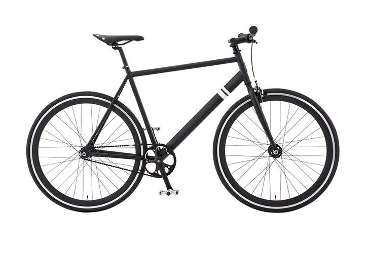_sole-bike@2x-67da251125e96067ae12258760528d3f.jpg