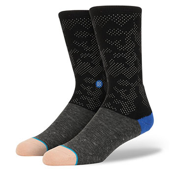 _stance-socks@2x-aedcb649c2a0009856fdbf06bb1d1c55.jpg