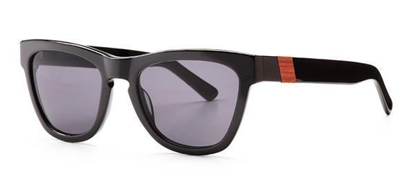 _westwardlearning-sunglasses@2x-9eec0de9ae9aabd6078579baff631cd6.jpg