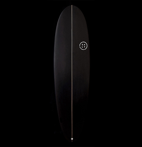 _salt-surfboard@2x-a824dd99b5d7c2b57bca9b3e879cd06a.jpg