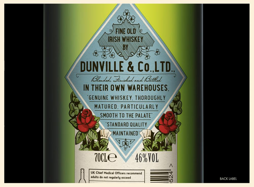 Dunvilles_Visualisation_Green_Bottle_PX_Cask_3.jpg