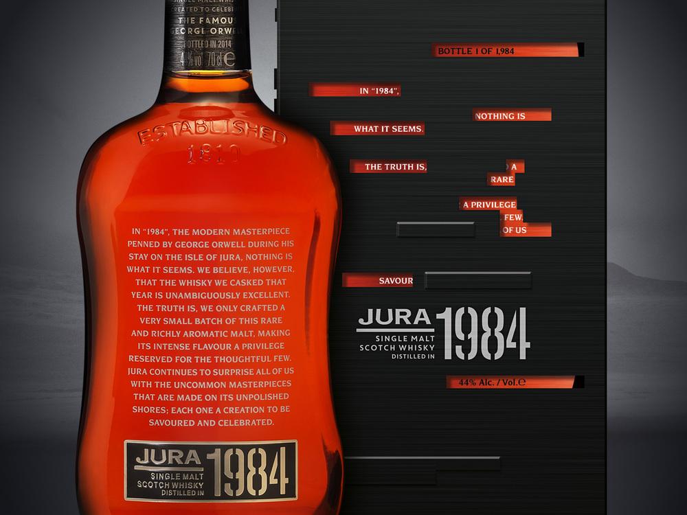 2._Jura_1984_Vintage_-_jkr.jpg