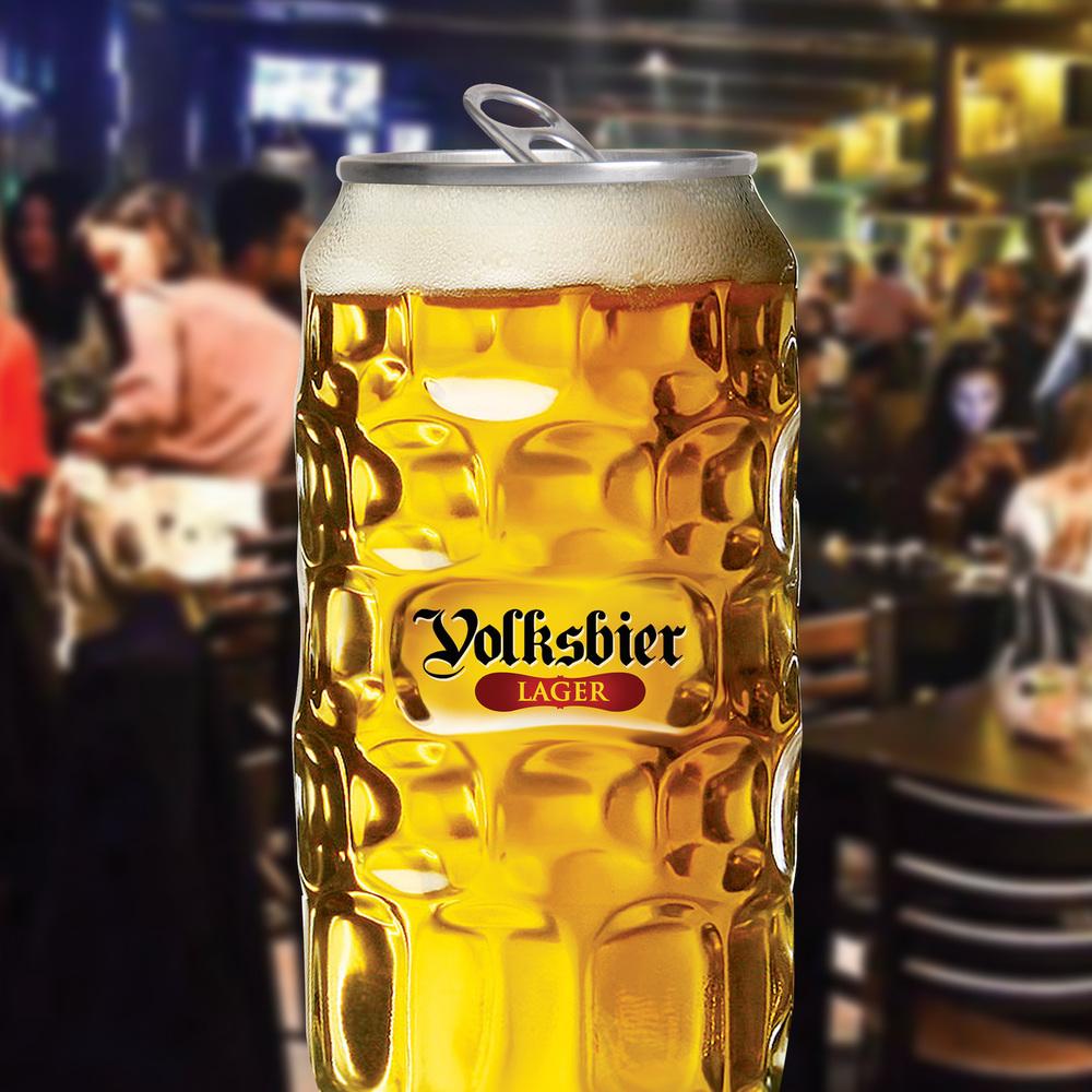 beer_la_halba_petx-1.jpg