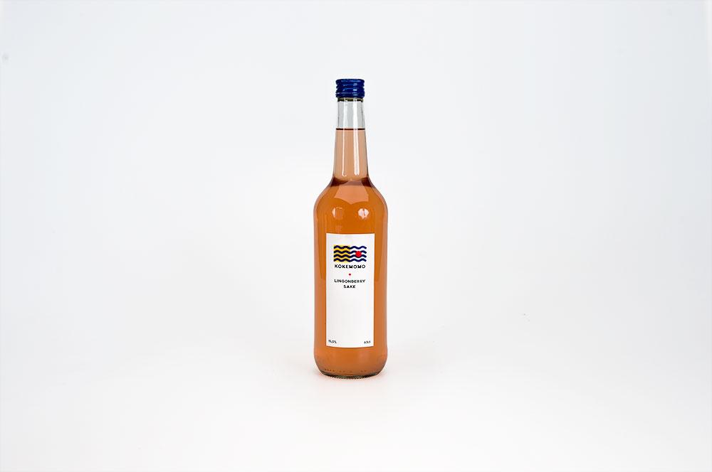 flaska.jpg