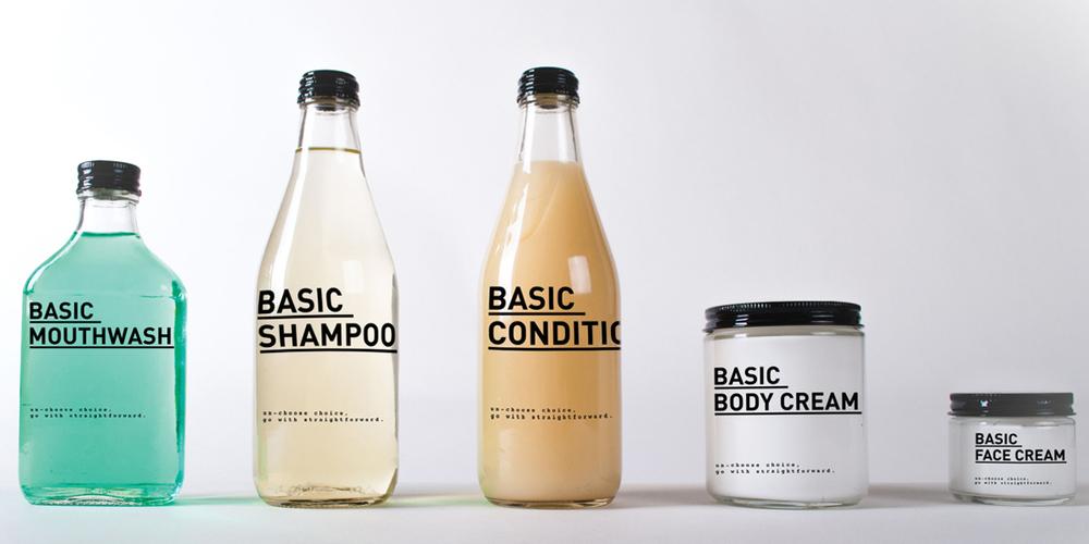 Best Pet Bottle Design