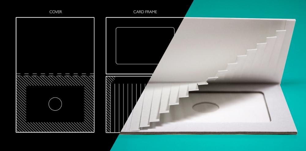 Best Program To Design Packaging