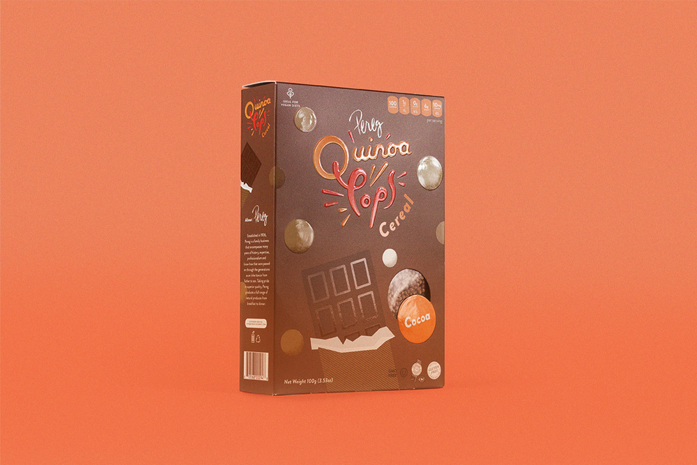 1-Q-Pops-cocoa.jpg