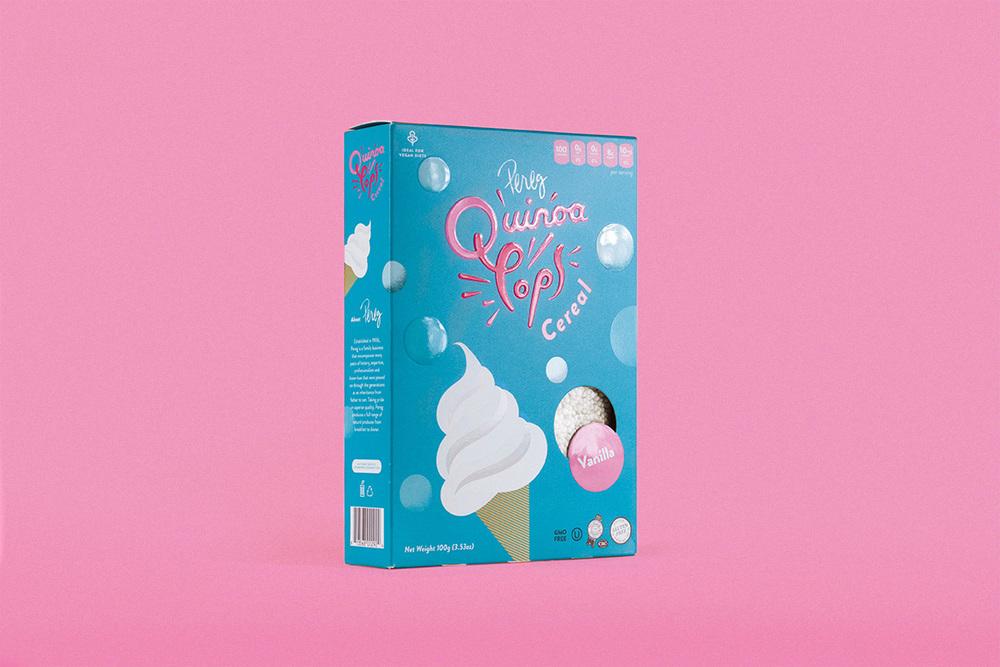 4-Q-Pops-vanilla.jpg