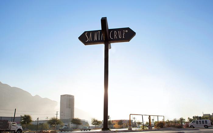 Santa-Cruz-03.jpg