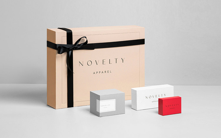 1-28-14-Novelty-12.jpg