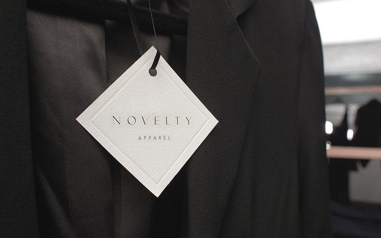 1-28-14-Novelty-16.jpg