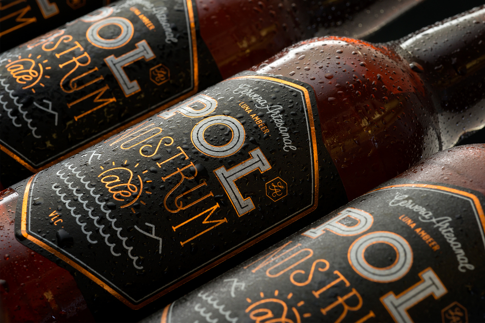 Pixelarte-design-studio-Pol_Nostrum_Ale-label-packaging-01.jpg