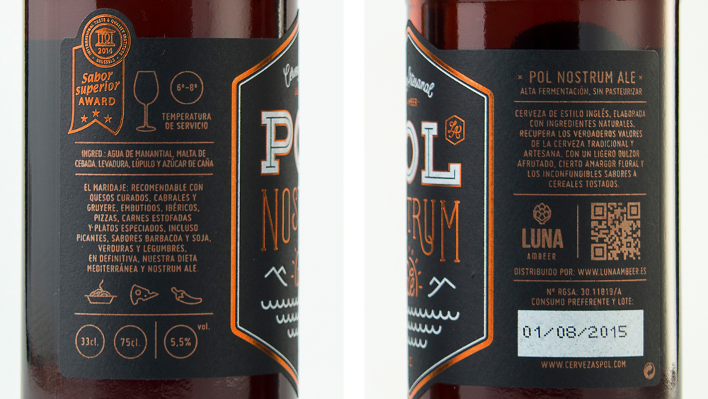 Pixelarte-design-studio-Pol_Nostrum_Ale-label-packaging-06.jpg