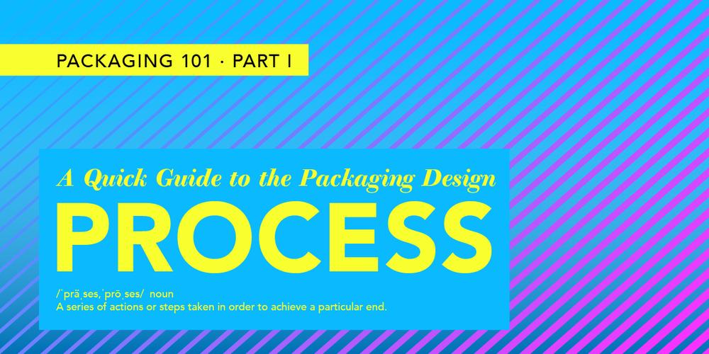 design-packaging-process-101-thedieline-evelio-mattos