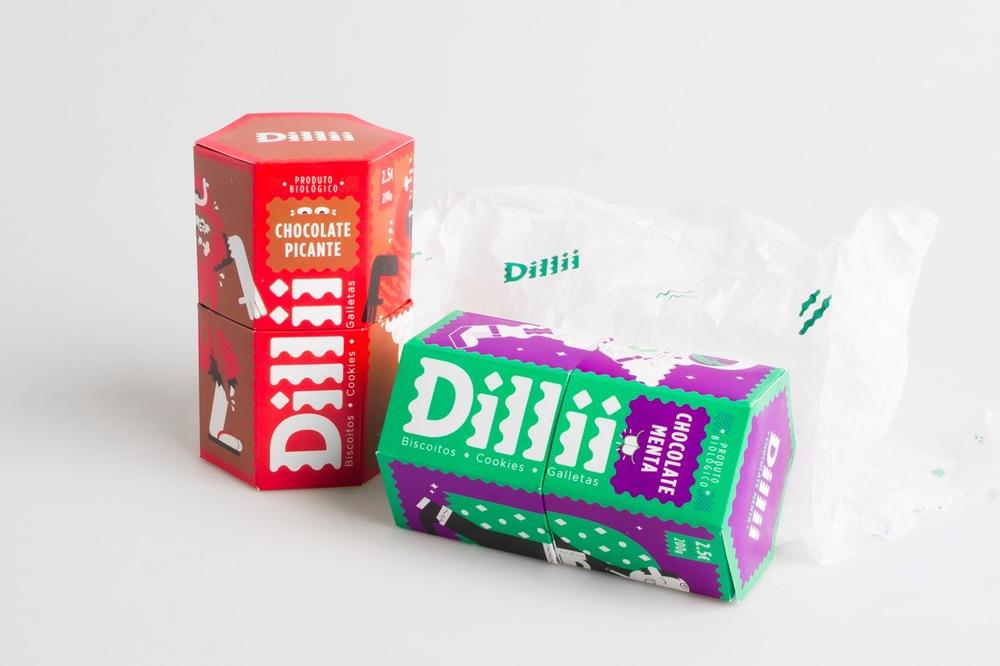 Dillii-cookies (3).jpg