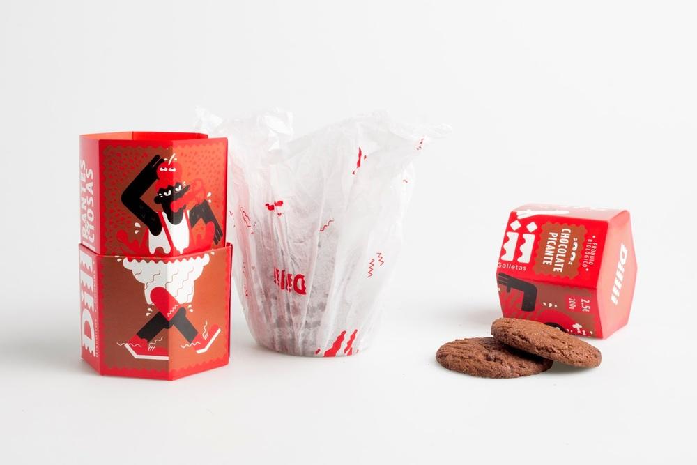 Dillii-cookies (6).jpg