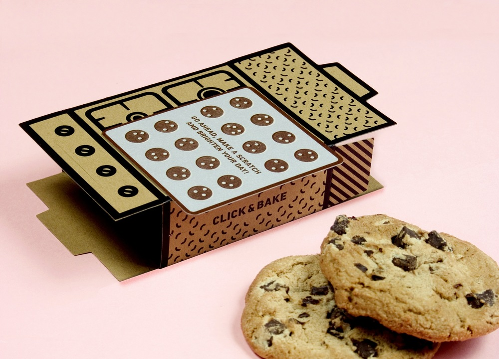 12_ON_Demand_-_Cookie_Box_with_cookies.jpg