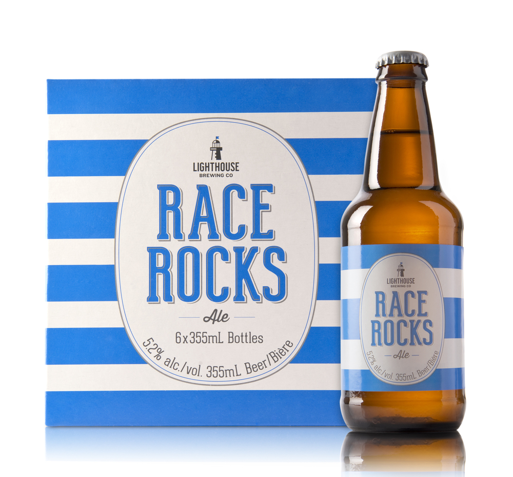Race_Rocks_Box__Bottle.jpg