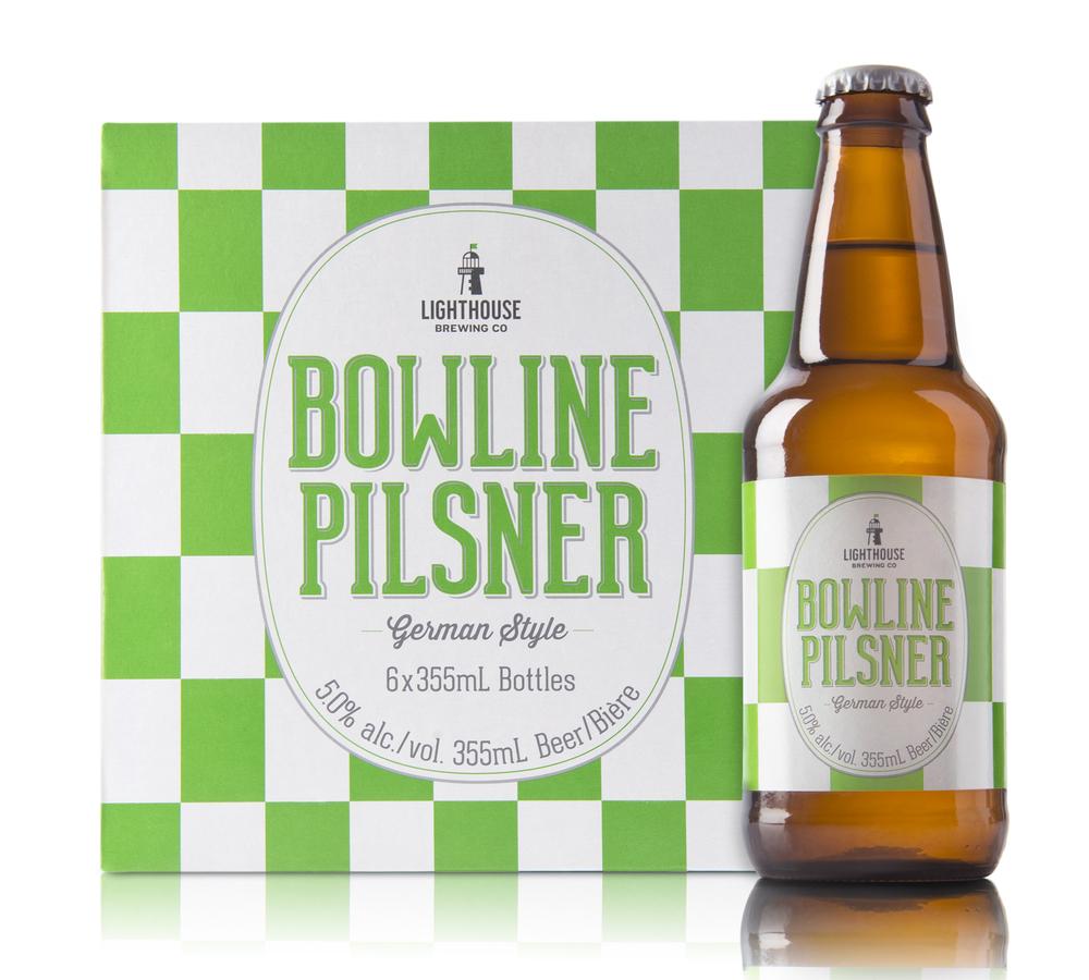 Bowline_Box__Bottle.jpg