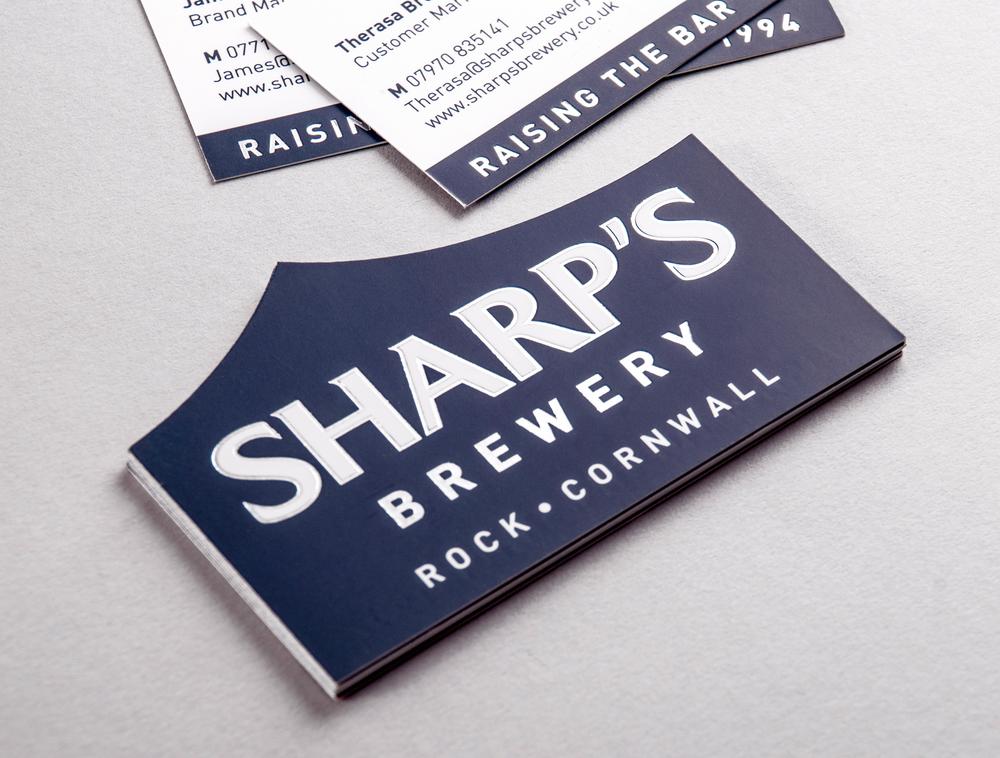 Sharps_8.jpg