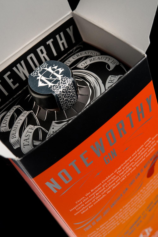 noteworthy-09.jpg