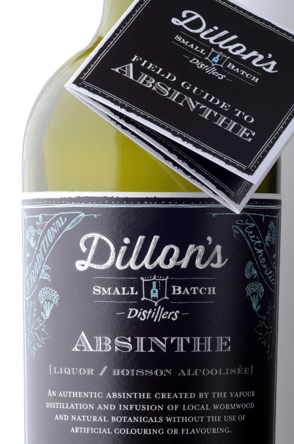 Insite_Dillons_Absinthe_Close_Tag.jpg