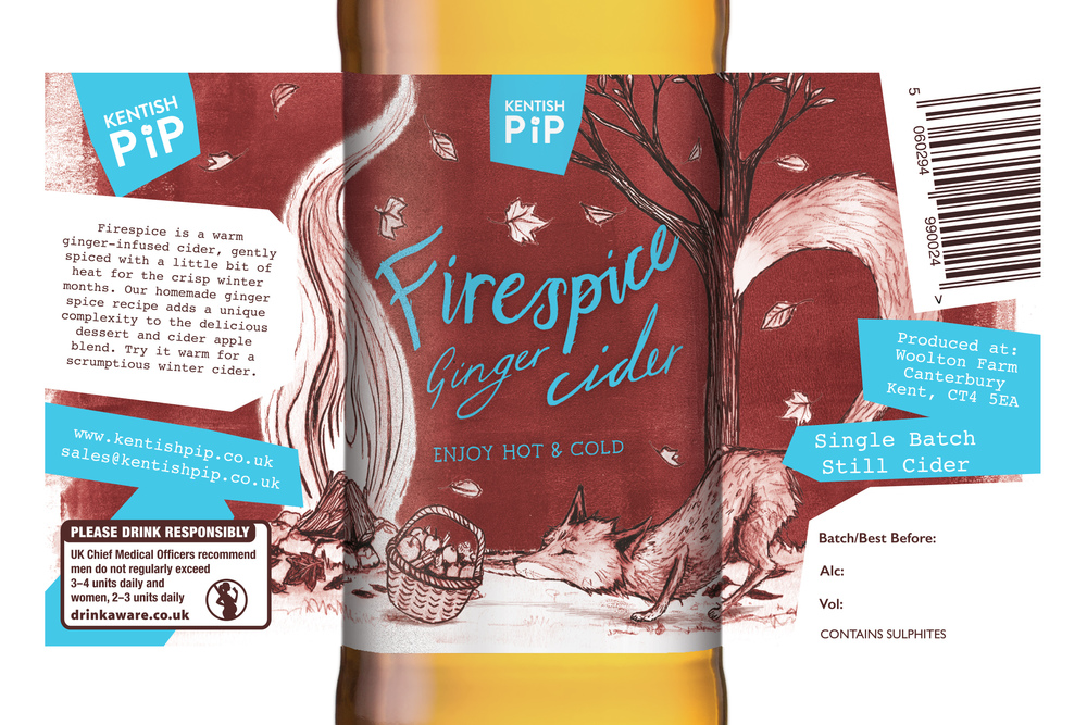 Firespice_Ginger_Cider_Label_Close.jpg