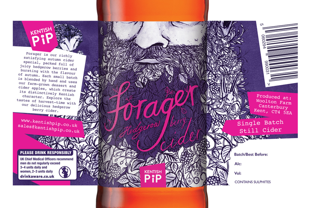 Forager_Berry_Cider_Label_Close.jpg