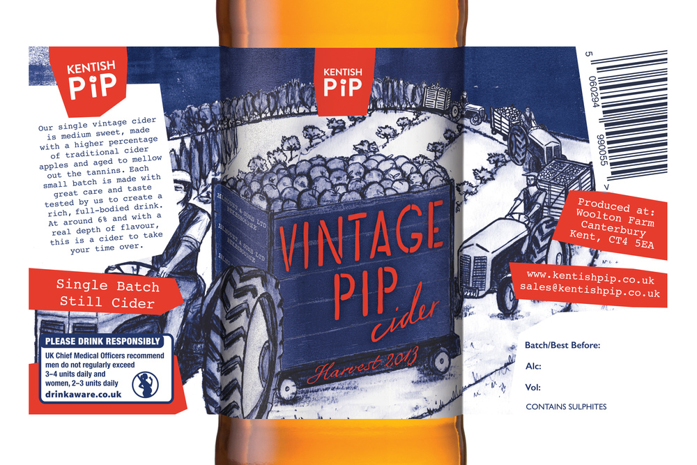 Vintage_Pip_Cider_Label_Close.jpg