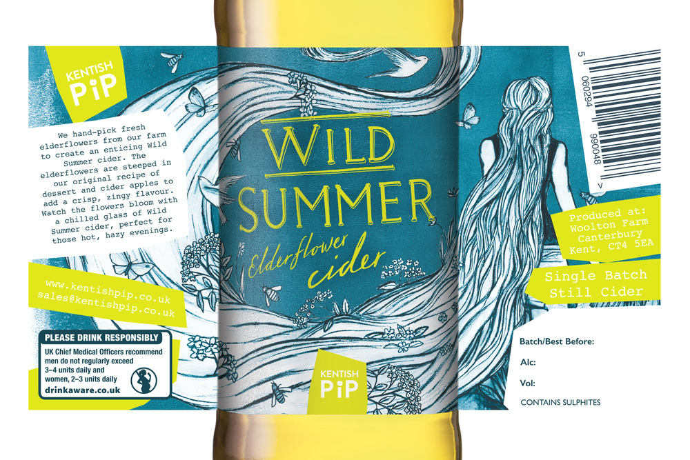 Wild_Summer_Elderflower_Cider_Label_Close.jpg