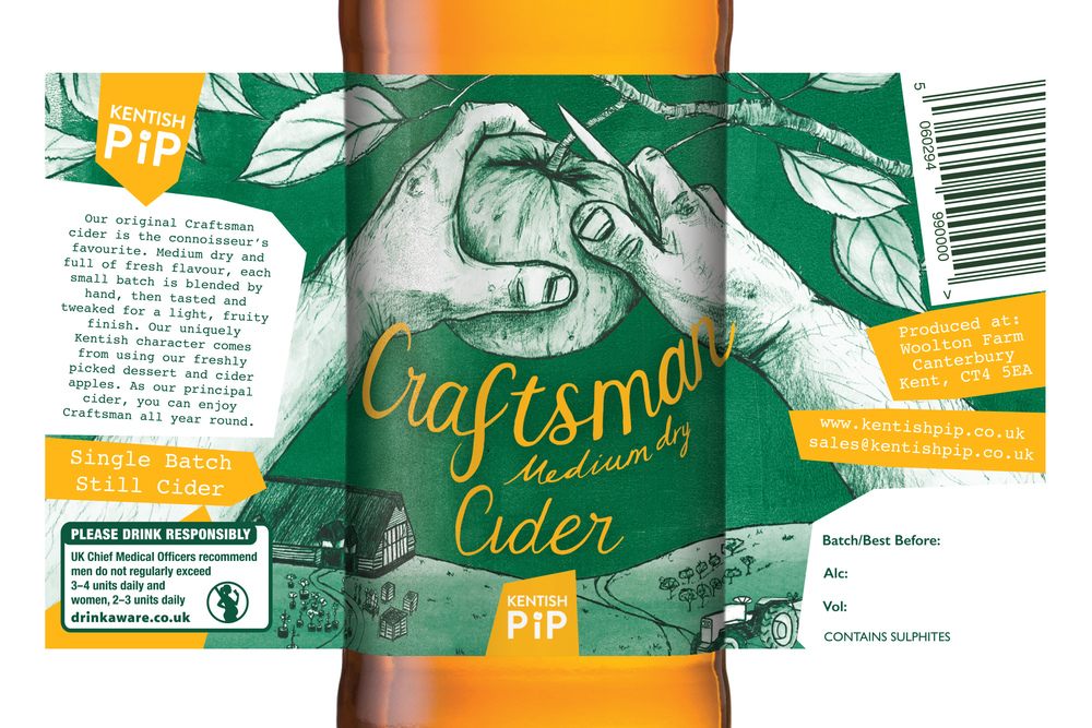 Craftsman_Cider_Label_Close.jpg