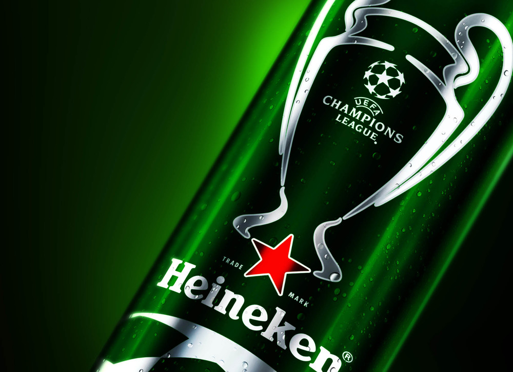 international business on heineken essay It has also one of the widest connections among other international brewers made marketing research: heineken budget process essays (4) business essay.