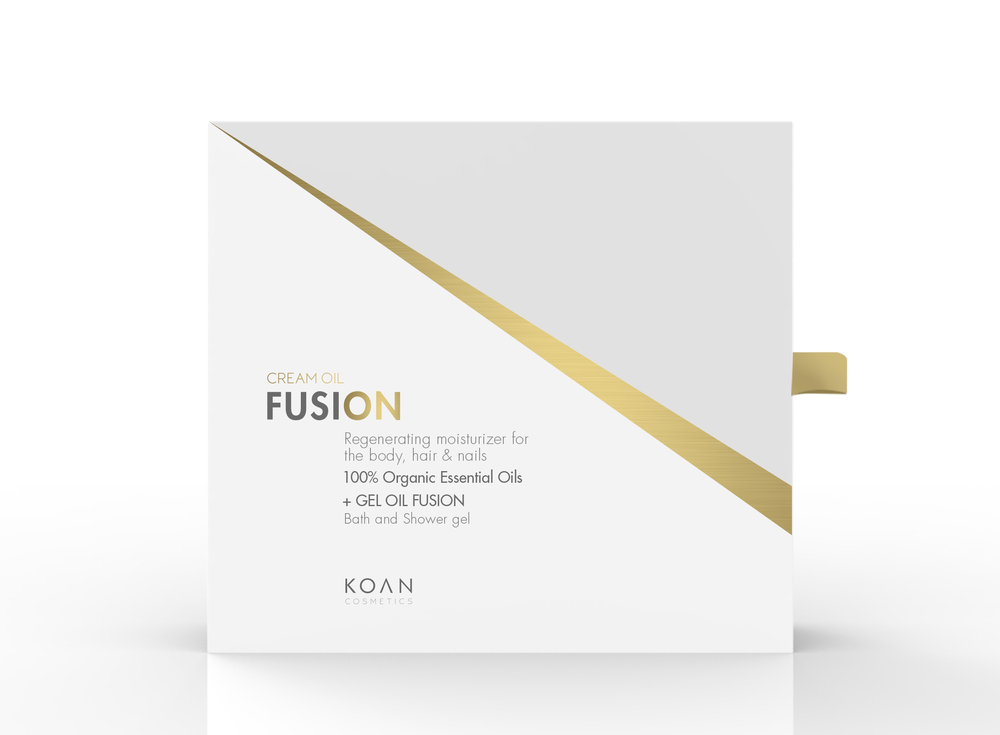 FUSION_8.jpg