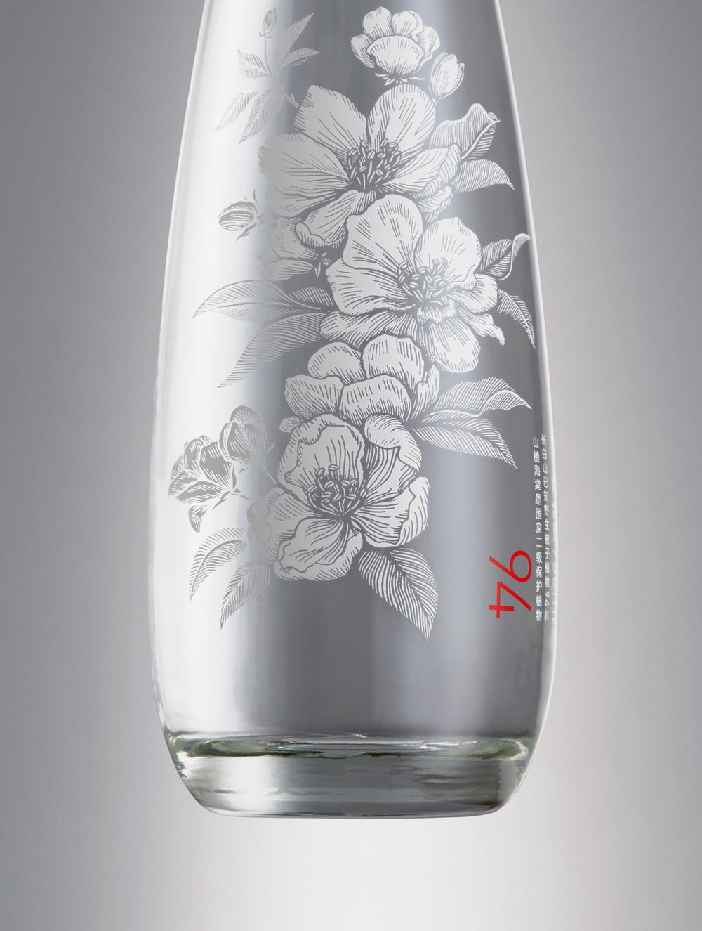 7_Nongfu_Premium_CloseUp_Flower_S.jpg