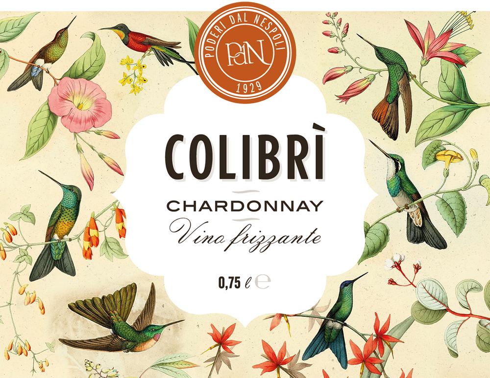 Colibri_label.jpg