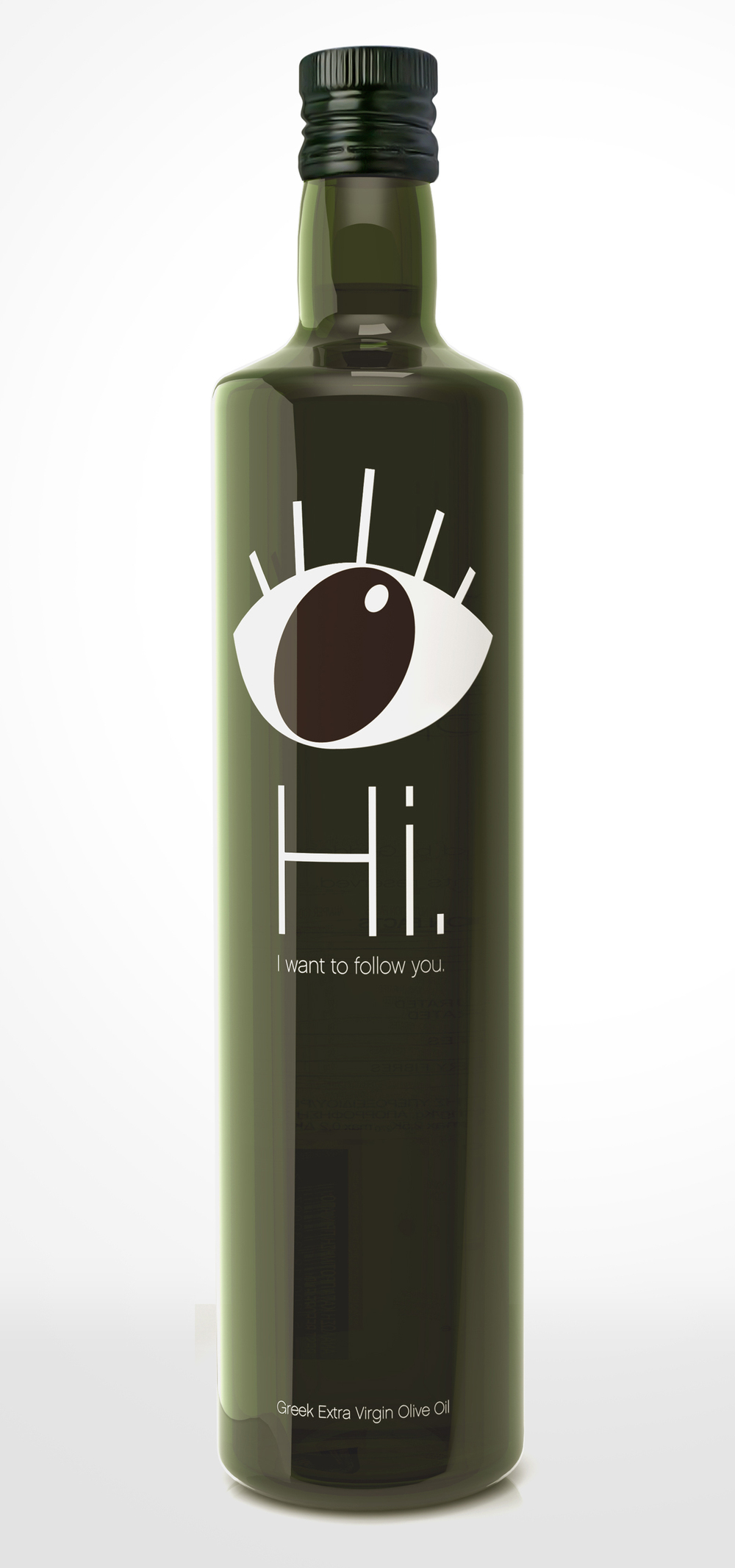 matadog_hi_olive_oil_packaging_01.jpg