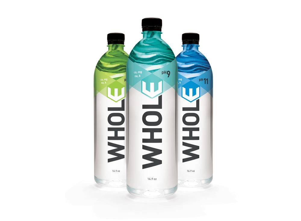 Whol-E_3-bottle.jpg