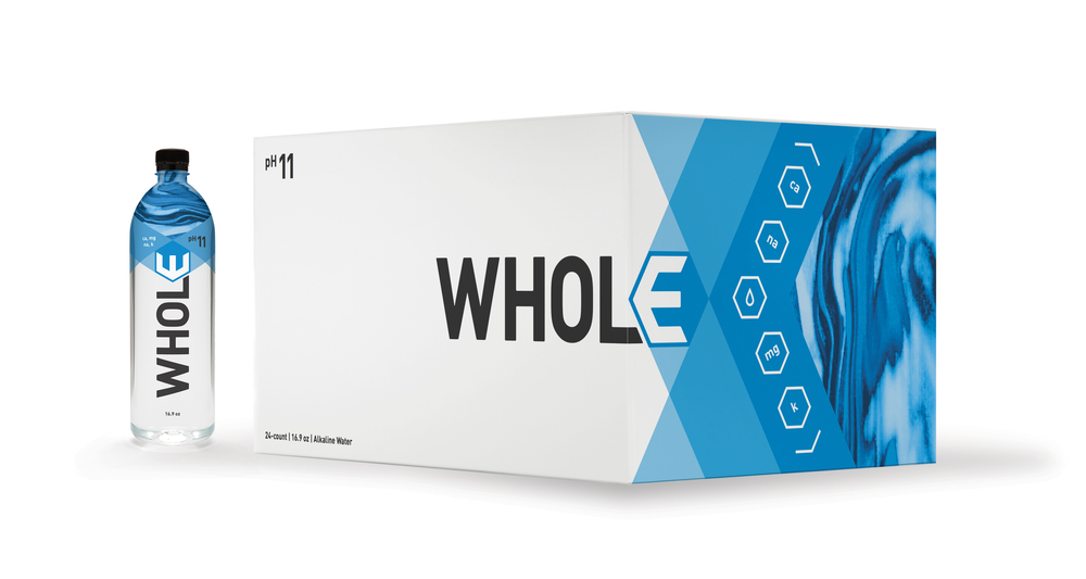 Whol-E_bottle--box_3.jpg