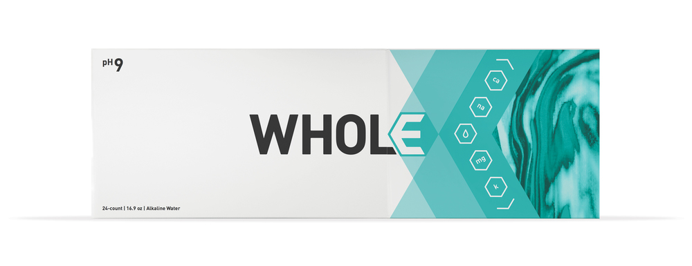 Whol-E-connected-box.jpg