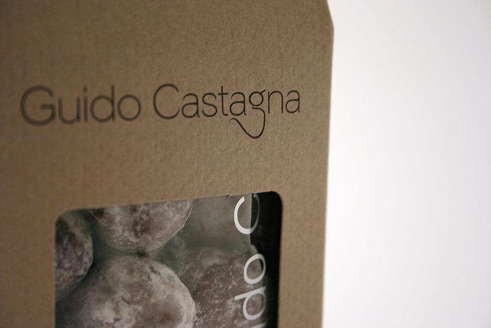 Guido_Castagna-TARTUFI-3.jpg