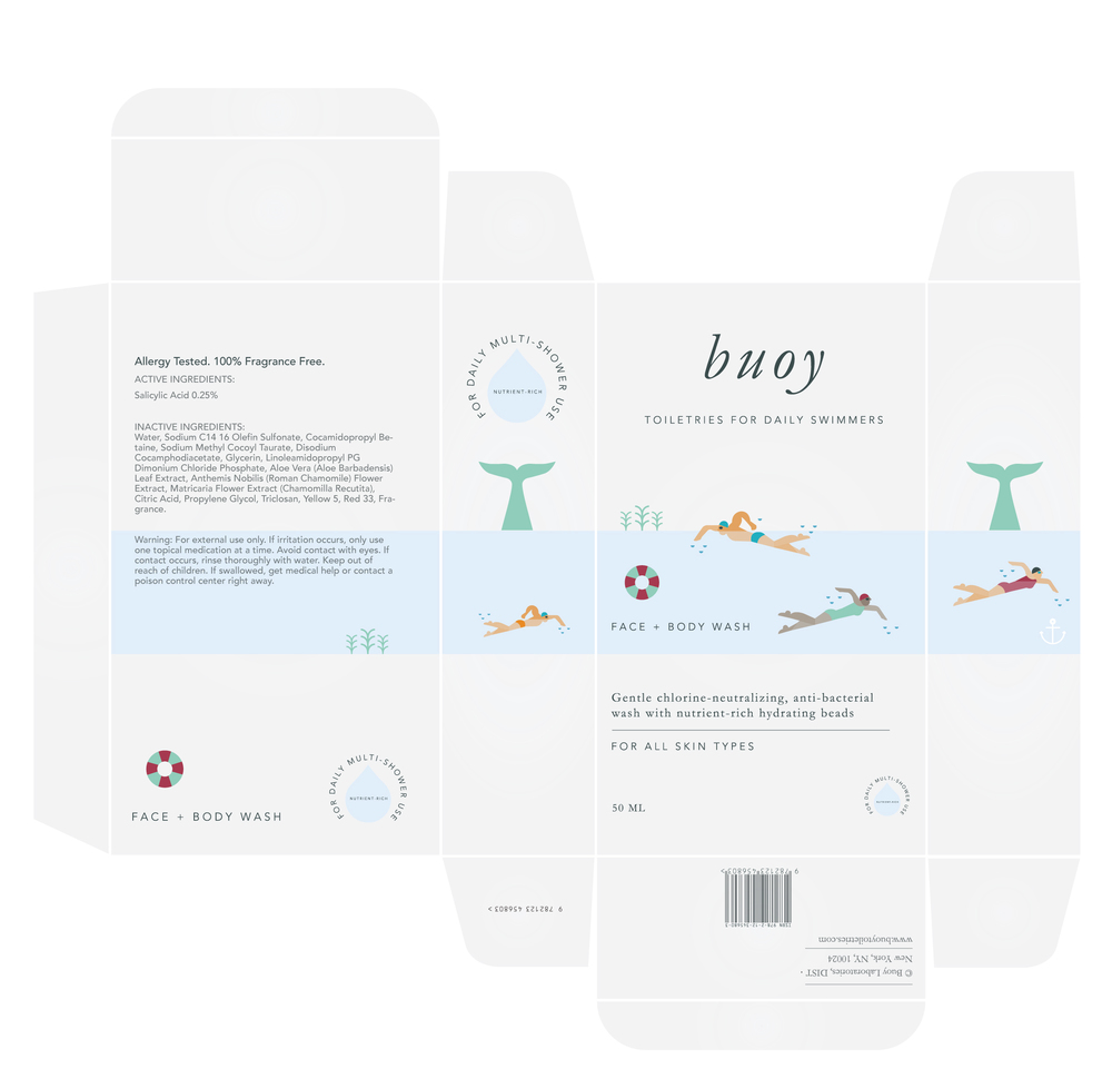 Buoy_Dieline_2.jpg