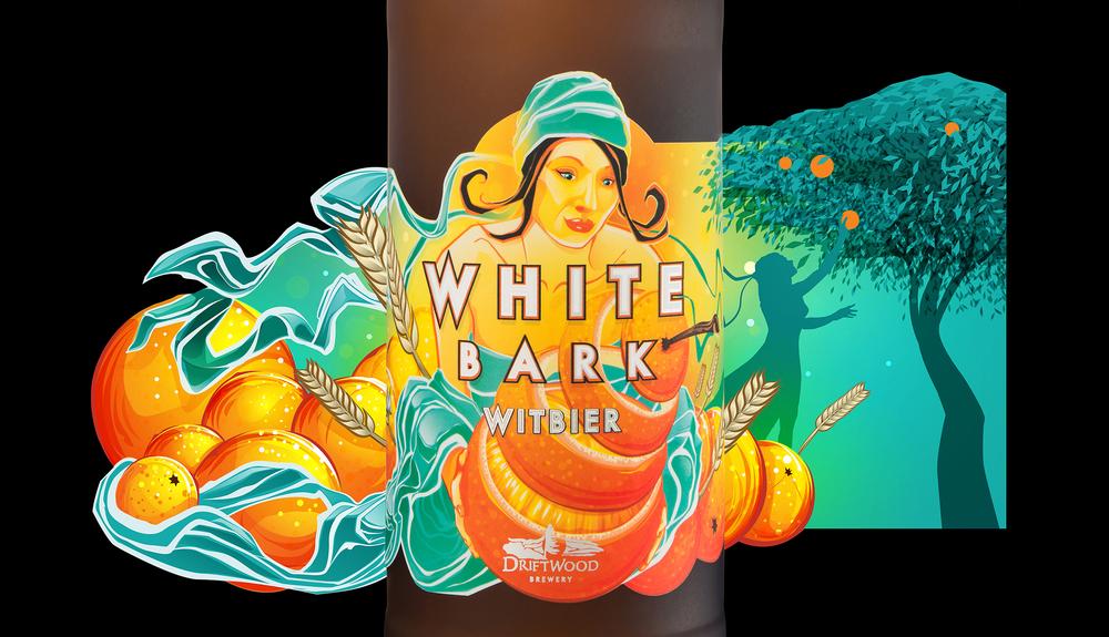 whitebark-01.jpg