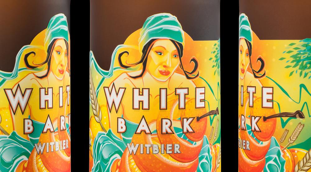 whitebark-05.jpg