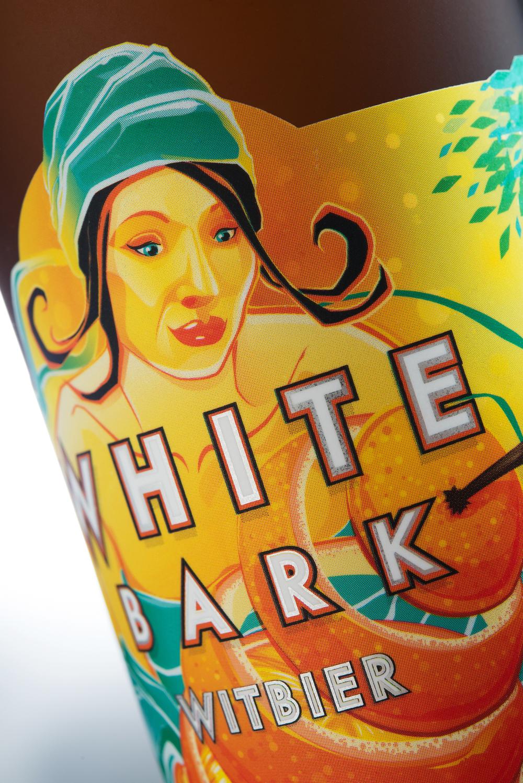 whitebark-07.jpg