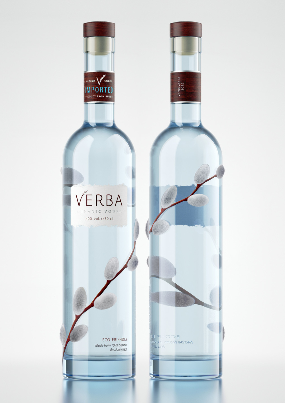 04_VERBA_Vodka_double.jpg