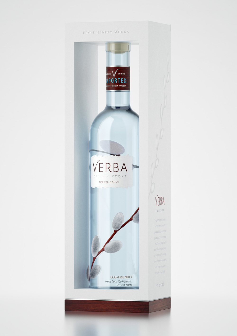 07_VERBA_Vodka_box.jpg
